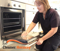 oven_cleaning