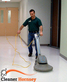 Hard-Floor-Cleaning-hornsey