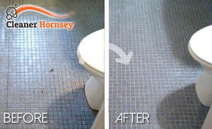 bathroom-cleaning-Hornsey