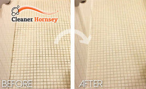 clean-bathroom-Hornsey
