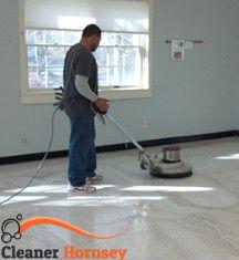 floor-cleaning-hornsey