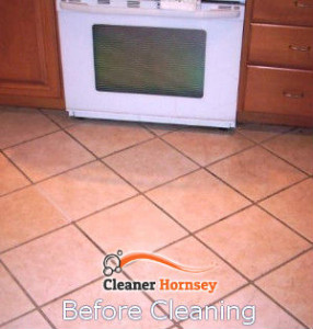 kitchen-cleaning-before-hornsey
