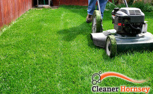 lawn-mowing-services-hornsey