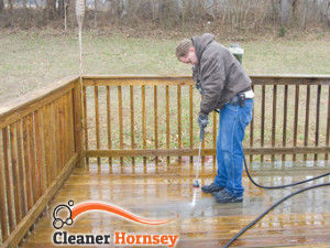 patio-cleaning-hornsey