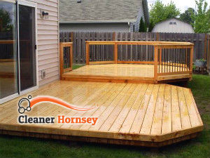 wooden-deck-cleaning-hornsey