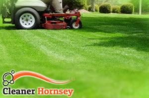 grass-cutting-hornsey
